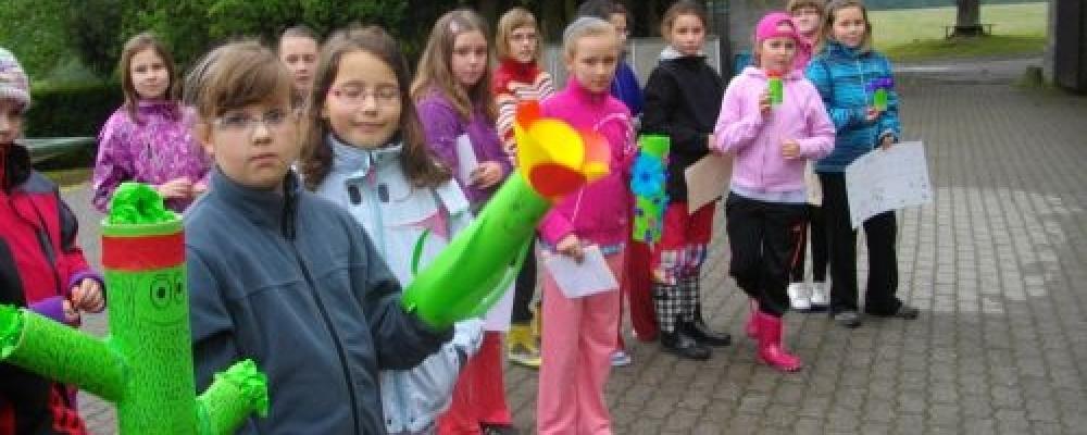 Lhotka u Černovic