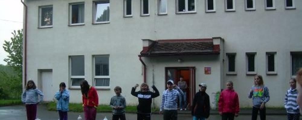 Cestování dějinami ČR