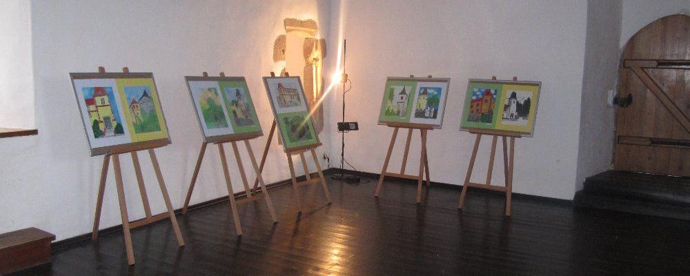 Výstava 2.jpg