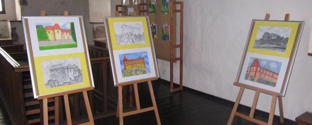 Výstava 3.jpg