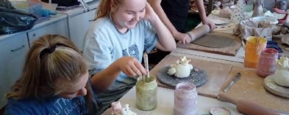 keramika1.jpg