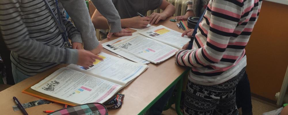 práce ve skupinách 2.jpg
