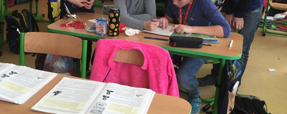 práce ve skupinách 4.jpg