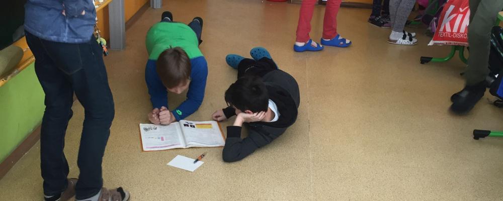 práce ve skupinách 6.jpg