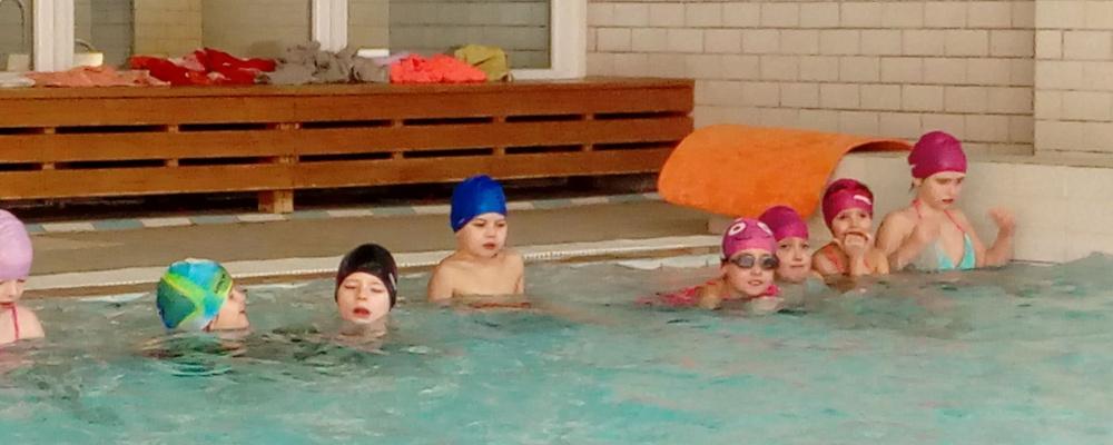 plavání3.jpg