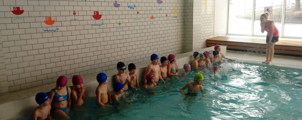plavání4.jpg