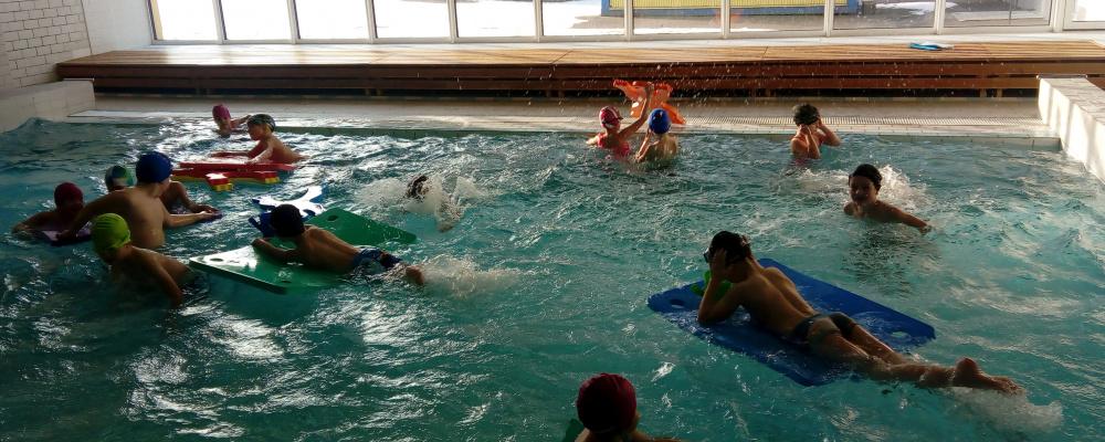 plavání 5.jpg