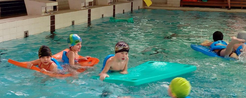 plavání7.jpg