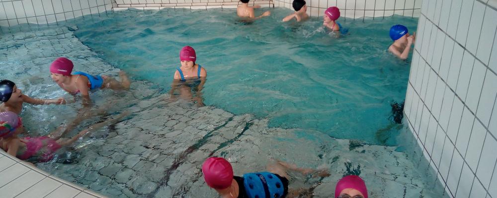 plavání 8.jpg