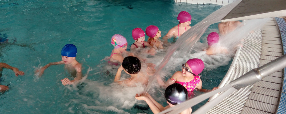 plavání9.jpg