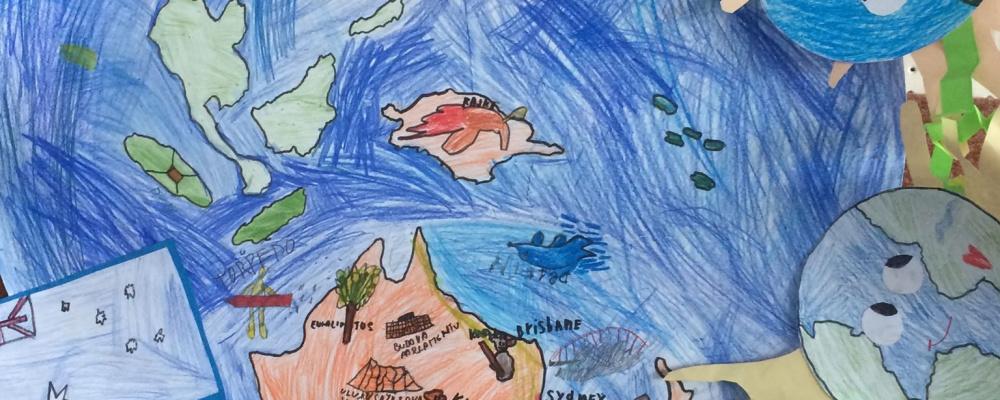 naše země 8.jpg