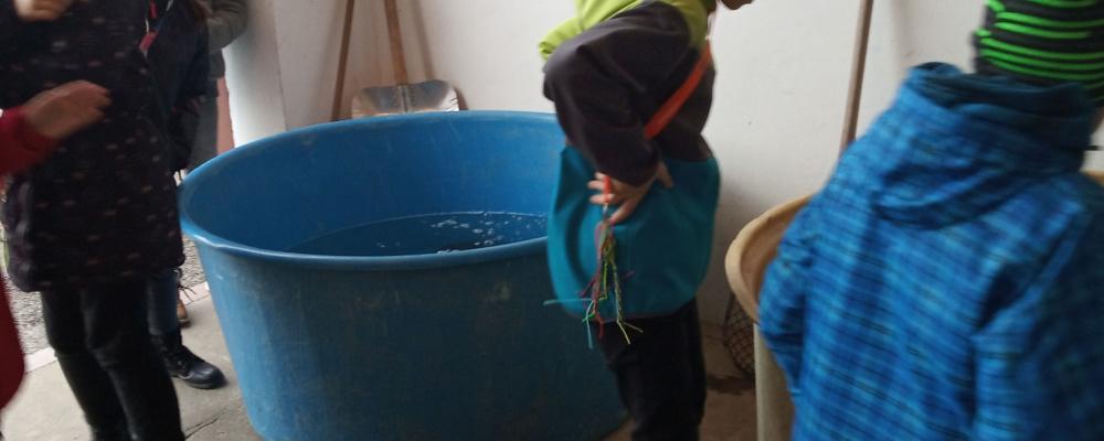 rybárna1.jpg
