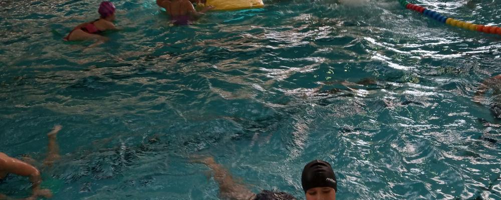 plavání2.jpg